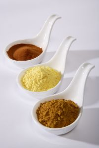 Plant Extract and Herbal Extract for Foods, Beverage, Cosmetics pictures & photos