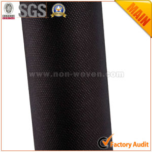 Polypropylene Spunbond Nonwoven Textile Fabric pictures & photos