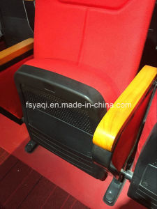 School Furniture Useding Chair for Church (YA-16) pictures & photos