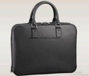 Leather Handbags Portfolio pictures & photos