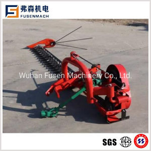 China Sickle Bar Mower, Sickle Bar Mower Wholesale, Manufacturers