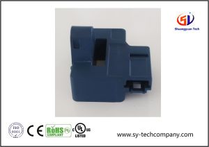 Electric Current Sensor with Hall Effect and Low Voltage Application pictures & photos
