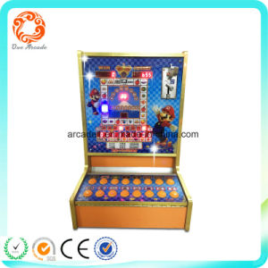 Casino Slot Game Monkey King Gambling Game Machine pictures & photos