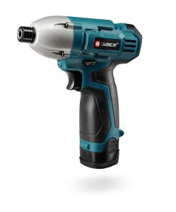 10.8V Cordless Impact Driver Li-ion Power Tool pictures & photos