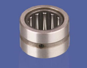 Heavy Duty Needle Roller Bearing Without Inner Ring