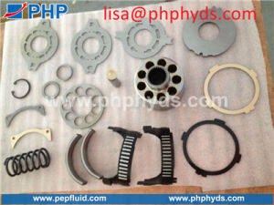 Replacement Hydraulic Piston Pump Parts for Saur Sundstrand PV90m55 Hydraulic Pump Repair Kit or Spare Parts Remanufacture pictures & photos