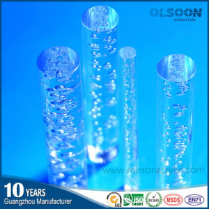 Olsoon Factory Direct Color Acrylic Rods/PMMA Rods pictures & photos