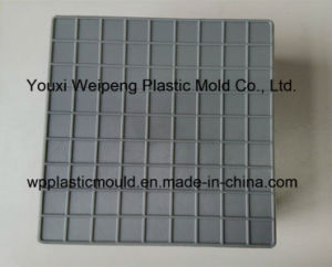 Doors and Windows Brick Plastic Mold for Building Construction (MCZ-1) pictures & photos
