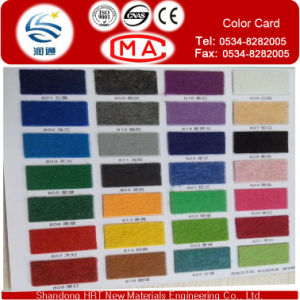 Cheapest Exhibition Carpet with Various Colors for Exhibition or Wedding