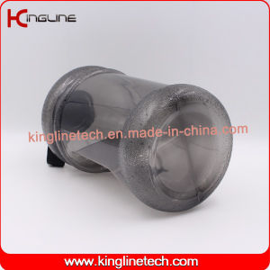 2.2L new design Water Jug with Handle (KL-8031) pictures & photos