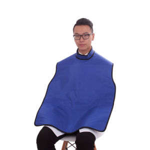 China X-ray Protective Dental Lead Apron for Patient