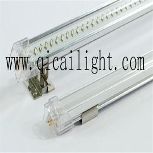 Factory Wholesale SMD5730 LED White Rigid Strip with Ce RoHS