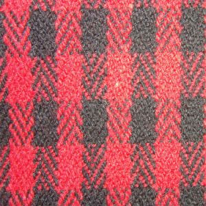 Checked Fabric, Herringbone Fabric for Jacket, Garment Fabric, Textile Fabric, Clothing pictures & photos