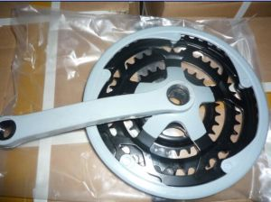 High Standard Quality Chainwheel Hc-015 in Hot Selling pictures & photos