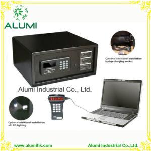 Wholesale Digital Box