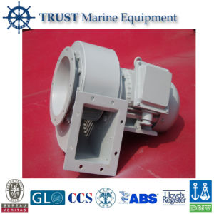 Jcl Series High Speed Ec Marine Centrifugal Fan Price pictures & photos