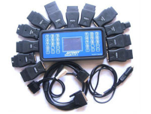 MVP Key Programmer pictures & photos