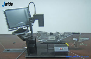 Manual SMT Feeder Calibration Tool for Panasonic Cm Feeders pictures & photos