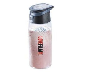 2015 new style custom protein shaker bottle personalized protein shaker bottle