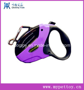 Dog Leash Pet Collor Transparency Window Style pictures & photos