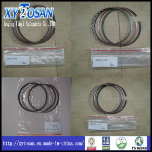 Auto Parts Piston Ring for Nissan R-Krp26704-00 pictures & photos