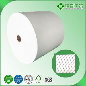 China Sandwich Paper, Sandwich Paper Manufacturers, Suppliers, Price