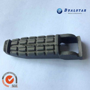OEM Easy Install Hinging Cast Iron Tree Grate