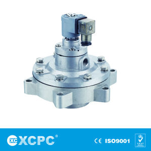 Solenoid Valves pictures & photos