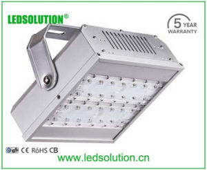 80W High Quality LED Tunnel Lighting From China Suppier pictures & photos