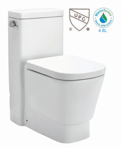 Cupc Sanitary Ware Toilet CE-Cupc8816 pictures & photos