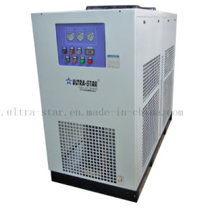 Freeze Dryer ND- 300AC