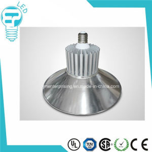 China Wholesale LED Lamp E40 100W UL LED High Bay Light