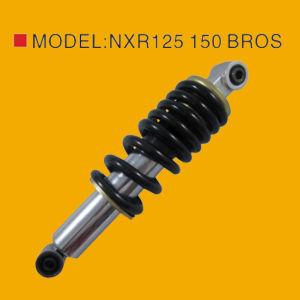 Hot Sale, Nxr125 150 Bros, Motorcycle Shock Absorber for Suzuki