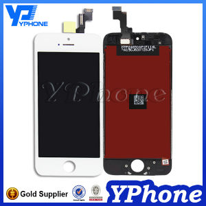for iPhone 5s LCD Assembly LCD Screen for 5s LCD Digitizer