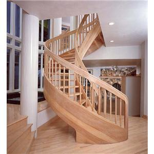 2015 Best Chea Pwood Stair Balusters