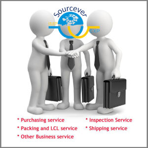 Onestop Service, Inspection, Shipping, Clearance, Export Agent