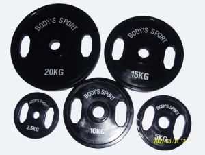 Dumbell Set, Barbell Set (usj80701) pictures & photos
