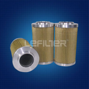 Replacement Taisei Kogyo Hydraulic Pump Filter Element P-UL-08A-20 pictures & photos