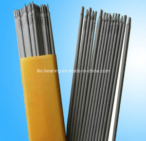 Stainless Steel Welding Rod Stock E308-16, E308 pictures & photos