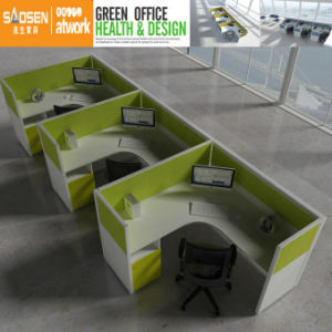 Office Furniture Fabric Pb Office Partitioning Systems, Office Cubicle Partitions