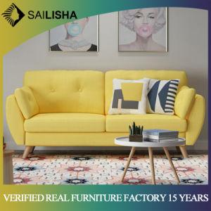 Admirable Modern Style Fabric Reclining Couch Living Room Furniture Recliner Sofa Frankydiablos Diy Chair Ideas Frankydiabloscom
