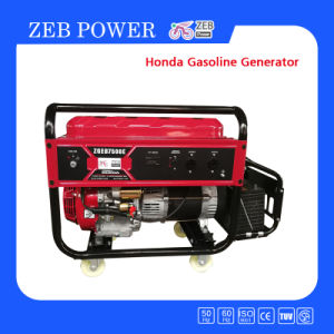 Honda Distributor, China Honda Distributor Manufacturers