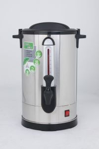 Electric Hot Water Heater >> 16l Banquet Party Catering Electric Hot Water Boiler For Hotel