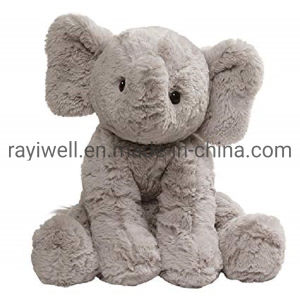 China Stuffed Animal Doll Toy, Stuffed Animal Doll Toy