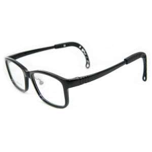 4de1687be9 Wholesale Eyeglass Frame