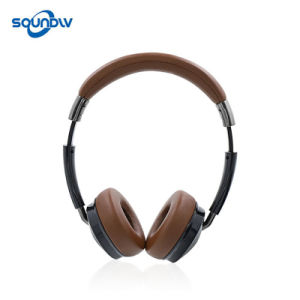 China Original Stereo Bluetooth Headphone For Samsung Sports Wireless Headset China Bluetooth Headphone And Stereo Bluetooth Headphone Price