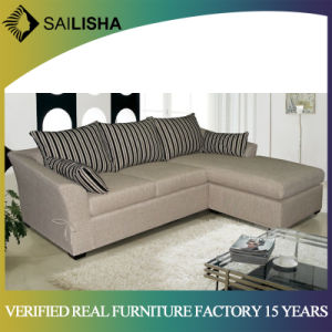 Amazing Modern Style Fabric Corner Sofa For Home Furniture Wooden Top Living Room Uwap Interior Chair Design Uwaporg