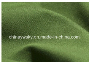 2015 High Quality Knitting Roma Fabric for Garment pictures & photos