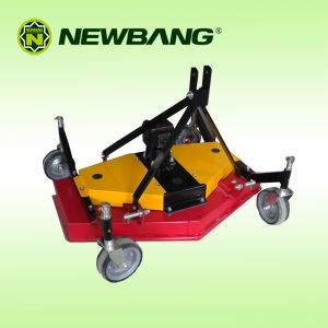 Tractor Pto Connect Rear Finishing Mower (FM120/FM150/FM180) pictures & photos