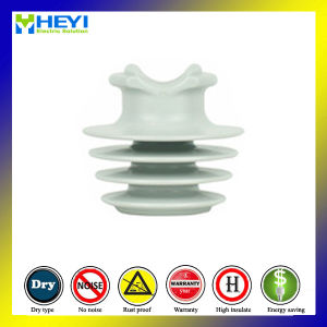 33kv Polymer HDPE Insulator for High Speed Station System pictures & photos